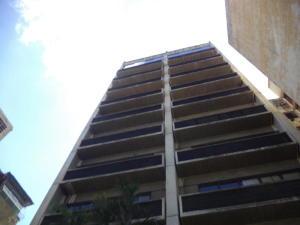 Oficina En Alquileren Caracas, Los Dos Caminos, Venezuela, VE RAH: 19-12495