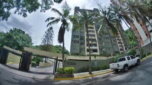 Apartamento En Ventaen Valencia, Las Chimeneas, Venezuela, VE RAH: 19-12515
