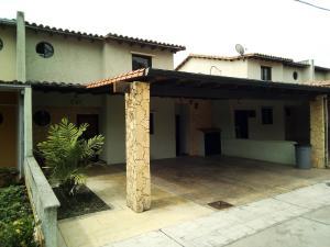Casa En Ventaen Araure, Casa De Campo, Venezuela, VE RAH: 19-12588