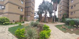 Apartamento En Ventaen Coro, Sector Bobare, Venezuela, VE RAH: 19-7704