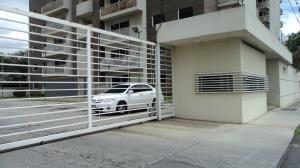 Apartamento En Ventaen Barquisimeto, Parroquia Concepcion, Venezuela, VE RAH: 19-12524