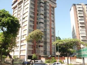 Apartamento En Ventaen Caracas, El Cafetal, Venezuela, VE RAH: 19-14190