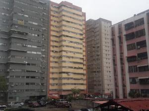 Apartamento En Ventaen Maracay, Base Aragua, Venezuela, VE RAH: 19-12513