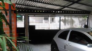 Casa En Ventaen Guarenas, Los Naranjos, Venezuela, VE RAH: 19-12538