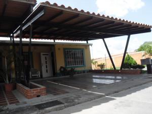Casa En Ventaen Municipio San Diego, Valle De Oro, Venezuela, VE RAH: 19-12562