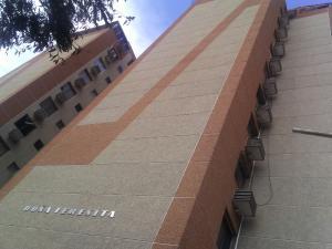 Apartamento En Ventaen Maracaibo, Las Delicias, Venezuela, VE RAH: 19-12573