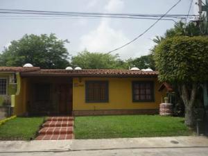 Casa En Ventaen Barquisimeto, Del Este, Venezuela, VE RAH: 19-12569