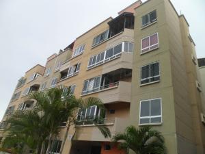 Apartamento En Ventaen Municipio San Diego, Paso Real, Venezuela, VE RAH: 19-12728