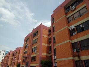 Apartamento En Ventaen Municipio Naguanagua, Tazajal, Venezuela, VE RAH: 19-13112