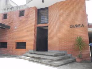 Casa En Ventaen Caracas, La Union, Venezuela, VE RAH: 19-12580