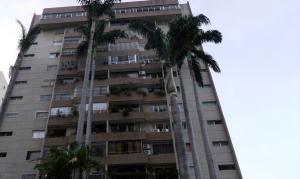 Apartamento En Ventaen Caracas, Santa Fe Sur, Venezuela, VE RAH: 19-12614