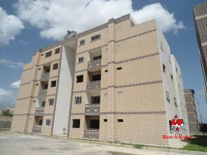 Apartamento En Ventaen Municipio Linares Alcantara, Conjunto Residencial La Cienaga, Venezuela, VE RAH: 19-12589