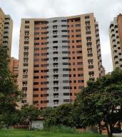 Apartamento En Ventaen Valencia, La Trigaleña, Venezuela, VE RAH: 19-12661