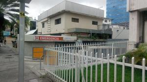 Edificio En Ventaen Caracas, Las Mercedes, Venezuela, VE RAH: 19-12745