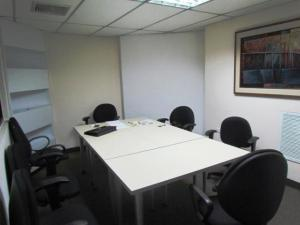 Oficina En Alquileren Maracaibo, 5 De Julio, Venezuela, VE RAH: 19-12591
