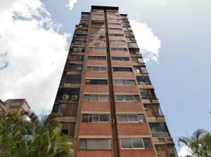 Apartamento En Ventaen Caracas, Los Dos Caminos, Venezuela, VE RAH: 19-12593