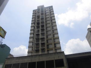 Apartamento En Ventaen Caracas, Parroquia La Candelaria, Venezuela, VE RAH: 19-12594