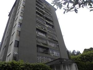 Apartamento En Ventaen San Antonio De Los Altos, La Morita, Venezuela, VE RAH: 19-12672