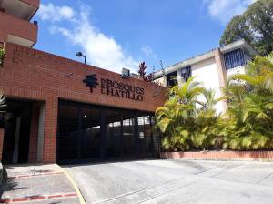 Apartamento En Ventaen Caracas, La Union, Venezuela, VE RAH: 19-12600