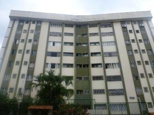 Apartamento En Ventaen Caracas, Santa Paula, Venezuela, VE RAH: 19-13126