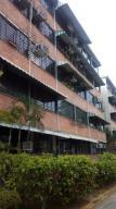 Apartamento En Ventaen Guarenas, Ciudad Casarapa, Venezuela, VE RAH: 19-12604