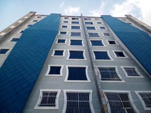 Apartamento En Ventaen Maracay, Los Chaguaramos, Venezuela, VE RAH: 19-12606