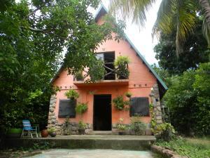 Casa En Ventaen Barquisimeto, El Manzano, Venezuela, VE RAH: 19-12944