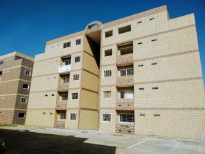 Apartamento En Ventaen Municipio Linares Alcantara, Conjunto Residencial La Cienaga, Venezuela, VE RAH: 19-12619