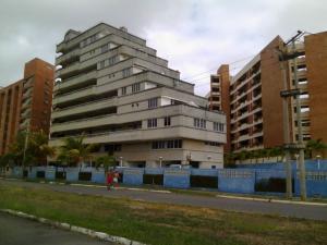 Apartamento En Ventaen Higuerote, Puerto Encantado, Venezuela, VE RAH: 19-12624