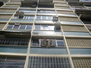 Oficina En Ventaen Caracas, Altamira Sur, Venezuela, VE RAH: 19-12625
