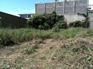 Terreno En Ventaen Barquisimeto, Monte Real, Venezuela, VE RAH: 19-12634