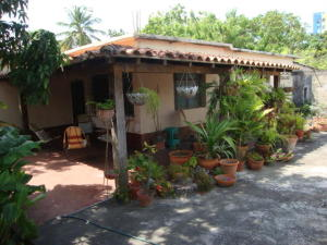 Terreno En Ventaen Cabudare, La Mata, Venezuela, VE RAH: 19-12635