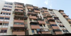 Apartamento En Ventaen Caracas, Parroquia Altagracia, Venezuela, VE RAH: 19-12710