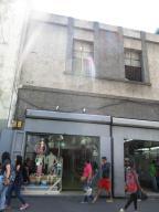 Local Comercial En Ventaen Caracas, La Hoyada, Venezuela, VE RAH: 19-12651