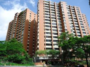 Apartamento En Ventaen Caracas, Lomas Del Avila, Venezuela, VE RAH: 19-12654