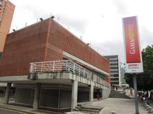 Oficina En Ventaen Caracas, Boleita Norte, Venezuela, VE RAH: 19-12660