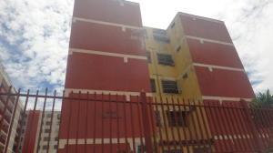 Apartamento En Alquileren Barquisimeto, Parroquia Juan De Villegas, Venezuela, VE RAH: 19-12668
