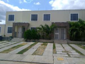 Casa En Ventaen Cabudare, Caminos De Tarabana, Venezuela, VE RAH: 19-12671