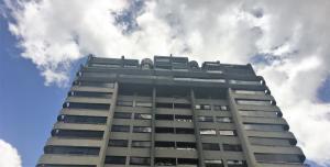 Apartamento En Ventaen Caracas, El Hatillo, Venezuela, VE RAH: 19-12683