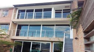Casa En Ventaen Caracas, Alto Prado, Venezuela, VE RAH: 19-12678