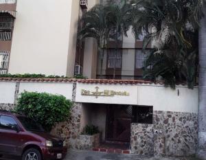 Apartamento En Ventaen Maracay, El Bosque, Venezuela, VE RAH: 19-12684