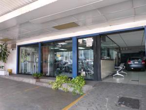 Local Comercial En Ventaen Caracas, Mariperez, Venezuela, VE RAH: 19-12693
