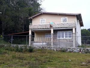 Casa En Ventaen Merida, El Valle, Venezuela, VE RAH: 19-12701