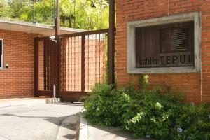 Casa En Ventaen Caracas, El Hatillo, Venezuela, VE RAH: 19-12709