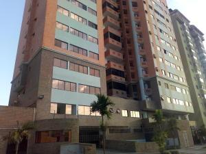 Apartamento En Ventaen Valencia, La Trigaleña, Venezuela, VE RAH: 19-12715