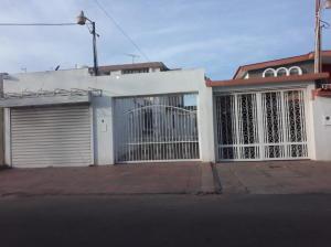 Casa En Ventaen Municipio San Francisco, La Coromoto, Venezuela, VE RAH: 19-12820