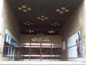 Local Comercial En Ventaen Caracas, Altamira, Venezuela, VE RAH: 19-12718