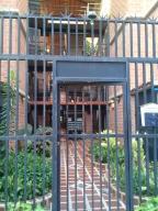 Apartamento En Ventaen Guarenas, Nueva Casarapa, Venezuela, VE RAH: 19-12960