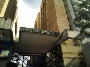 Apartamento En Ventaen Barquisimeto, Del Este, Venezuela, VE RAH: 19-12898
