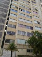 Apartamento En Ventaen Caracas, La Bonita, Venezuela, VE RAH: 19-12734